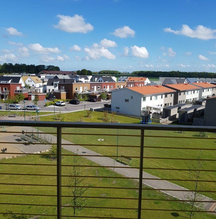 Grepgatan, Helsingborg